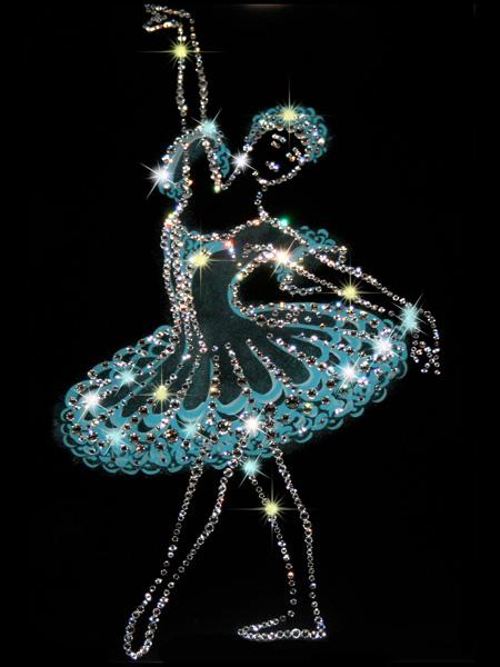 поделках картинки с кристаллами сваровски на телефон лилии дёшево доставкой